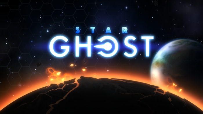 Star Ghost (Nintendo Switch) – Le Test