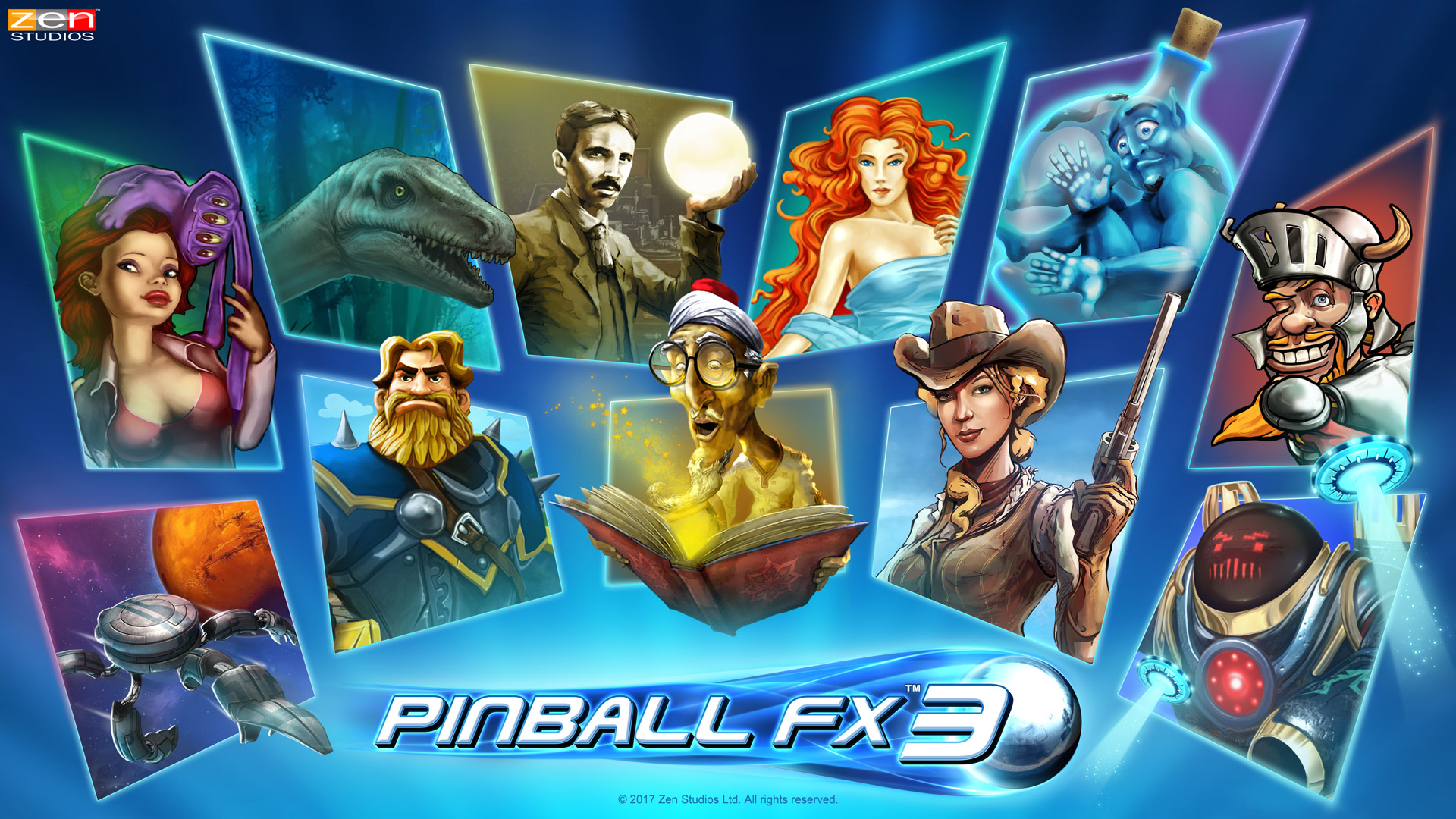 pinball-fx-3.jpg