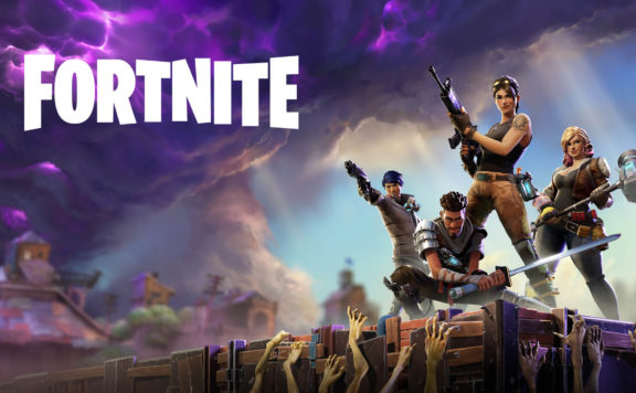 fortnite notes de patch 5 40 evenement a haut risque nintendo town fr - remercier le chauffeur de bus fortnite ps4