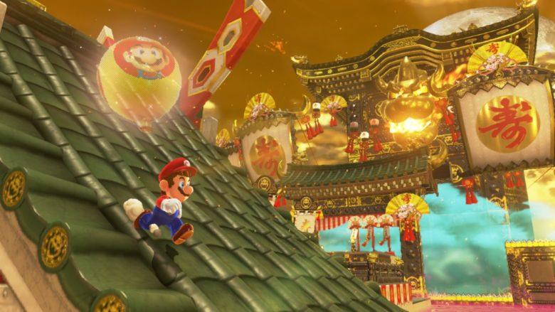 Nintendo officialise sa présentation vidéo lors de l'E3 2018