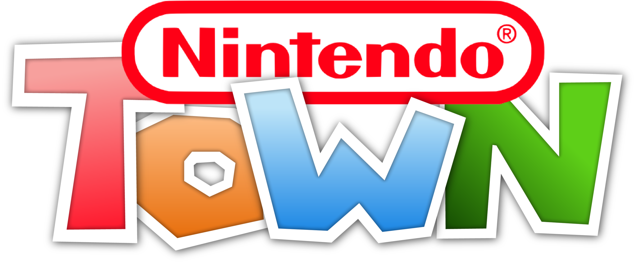Nintendo-Town.fr