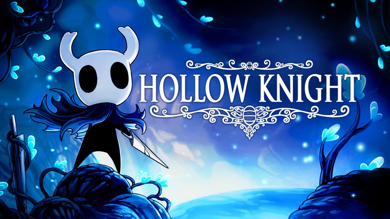 Une mauvaise nouvelle pour la version physique d'Hollow Knight - Nintendo-Town.fr