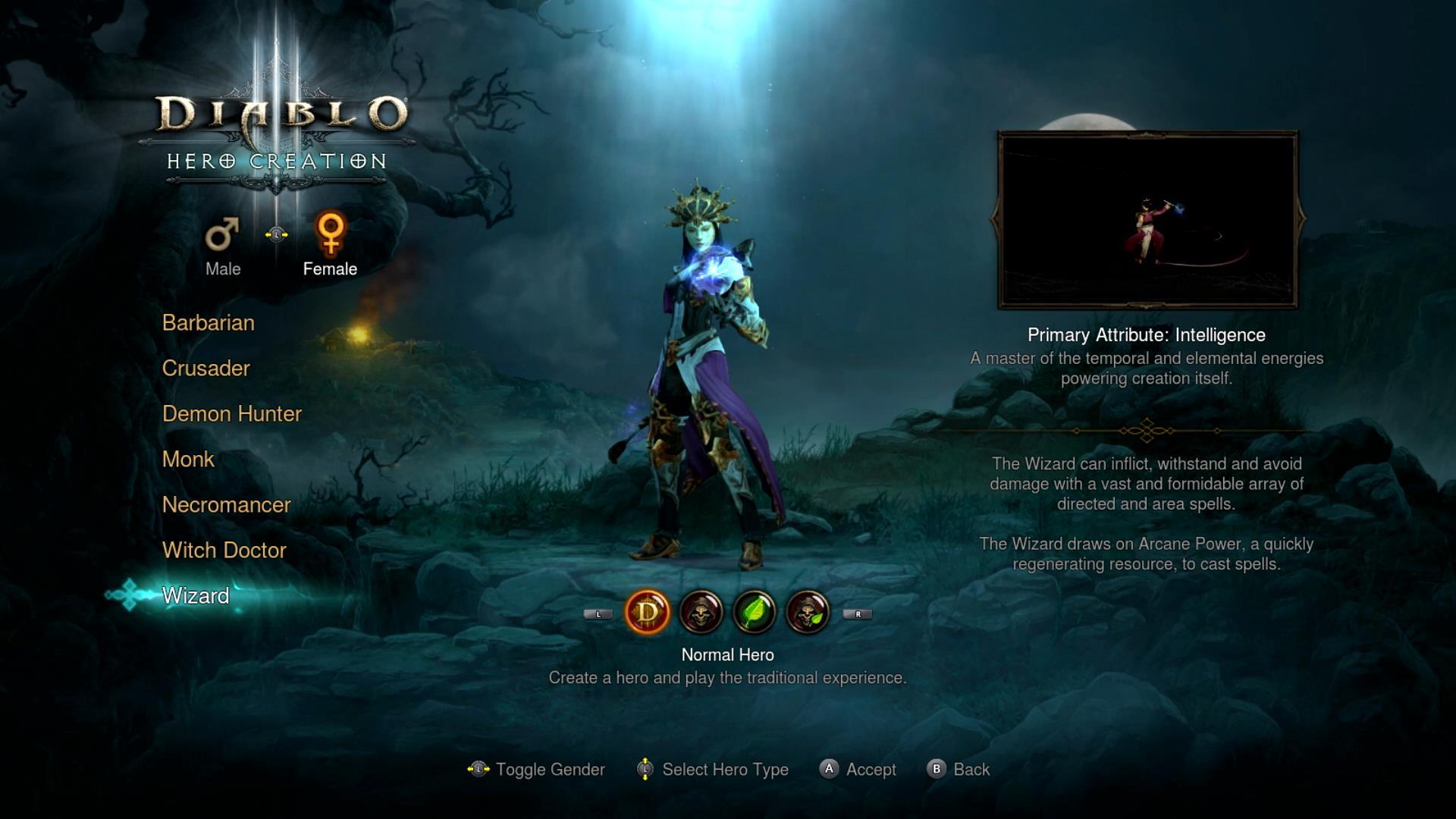 Diablo III: Eternal Collection: Le légendaire RPG d'action ...
