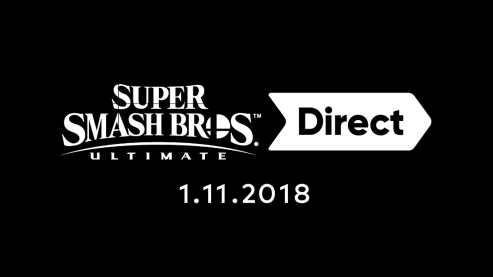 [Nintendo Switch] Super Smash Bros Ultimate Nfr_super_smash_bros_direct1.001