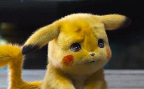 detective-pikachu-ryan-reynolds-partage-une