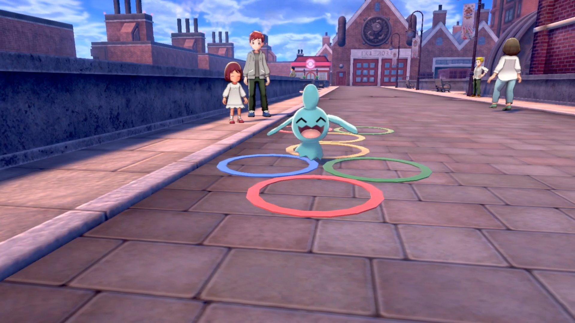 Pokémon et son univers [Nintendo] - Page 3 Pok%C3%A9mon-%C3%89p%C3%A9e-et-Bouclier-21