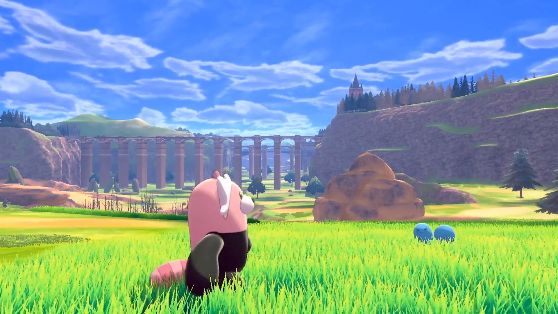Pokémon et son univers [Nintendo] - Page 3 Pok%C3%A9mon-%C3%89p%C3%A9e-et-Bouclier-32