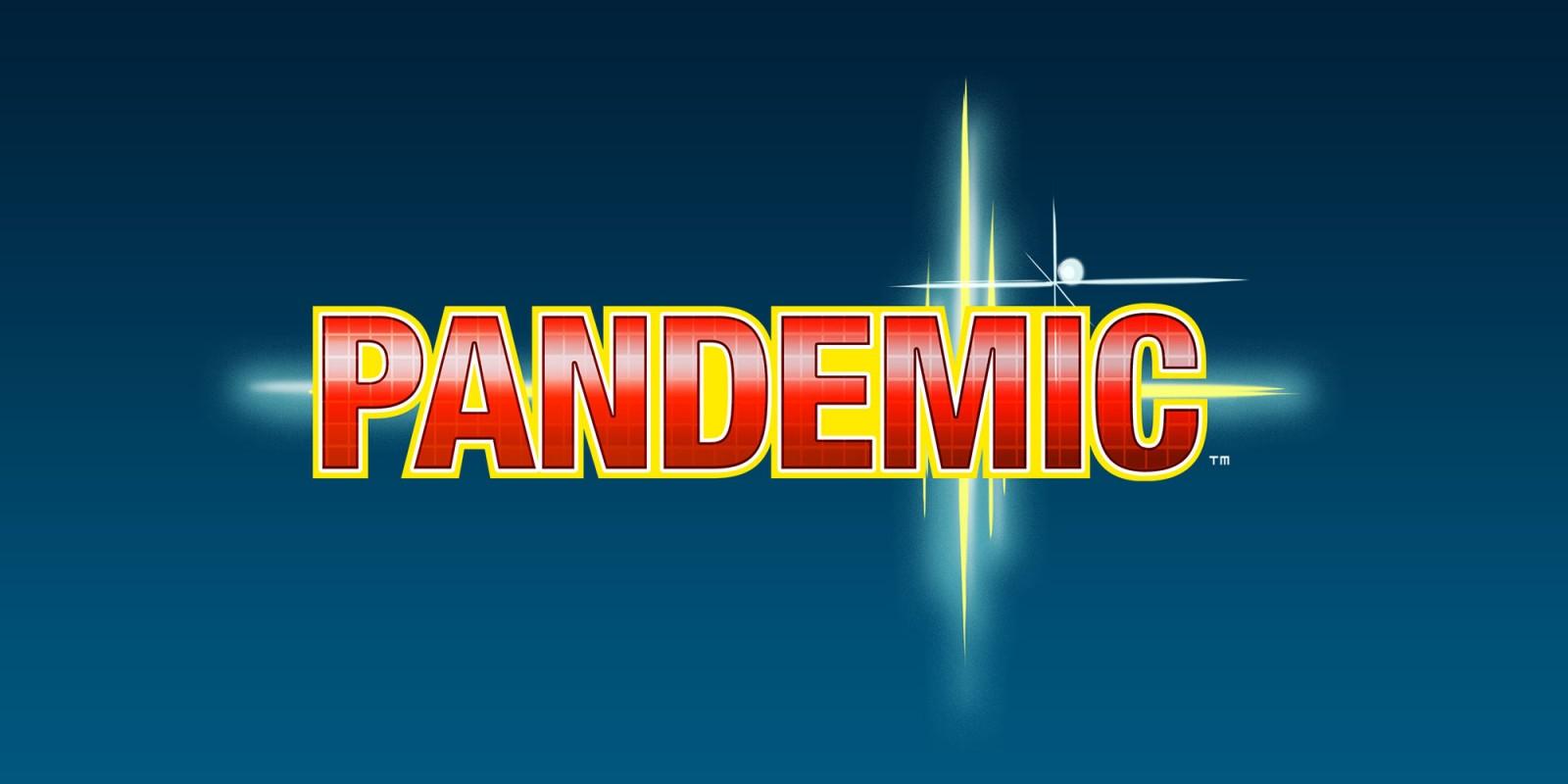 https://www.nintendo-town.fr/wp-content/uploads/2019/07/Pandemic.jpg
